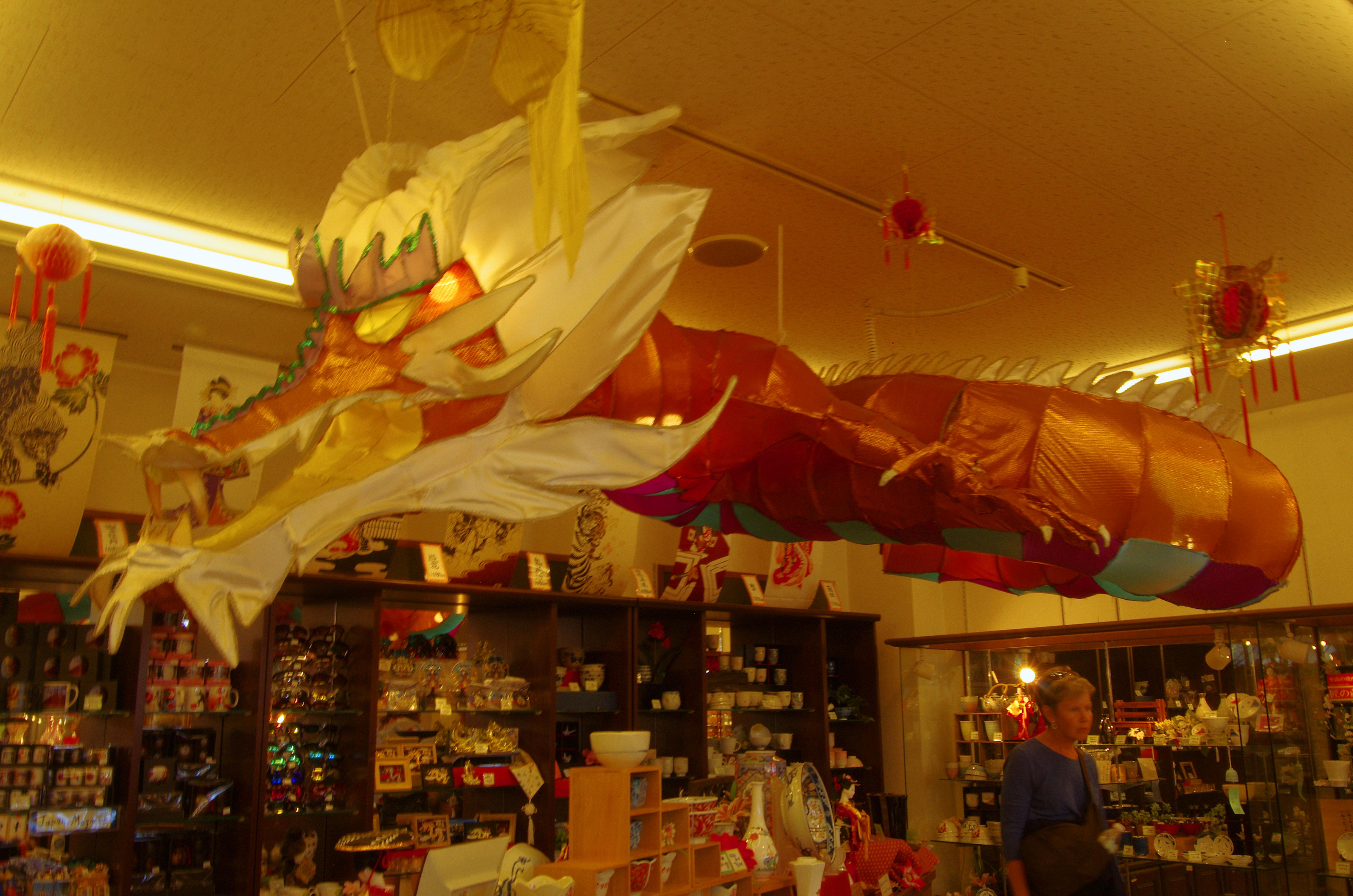 Lampen & Schirme Schöne Chinesische Hand Geschnitzte Blume Design Celadon Porzellan Keramik Tisch Lampen Für Schlafzimmer GüNstigster Preis Von Unserer Website Tischlampen